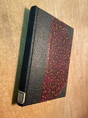 Jésus Christ réponse à Mr Renan: ALPHONSE GRATRY
