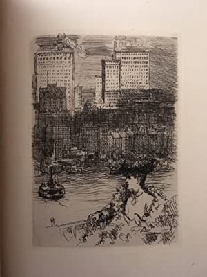 New York First Edition Seller Supplied Images Books Maps
