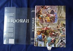 Baroque. Theatrum Mundi. the World as a: Toman, Rolf (Ed.).