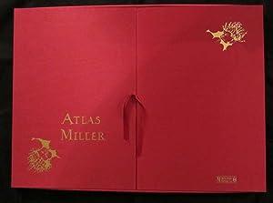 Atlas Miller
