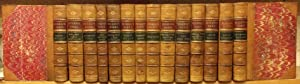The Works of Charles Dickens [14 vols]