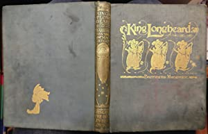 King Longbeard, or Annals of the Golden Dreamland