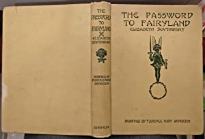 The Password to Fairyland