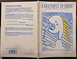 Caryl Churchill Mouthful Of Birds Abebooks