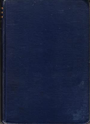 The Letters of Lady Harriot Eliot 1799-1786