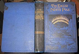 The English at the North Pole, or