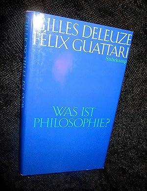 comedy essay literary machiavelli tragedy works
