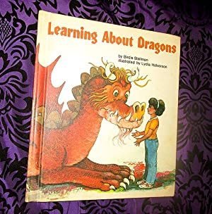 Learning About Dragons