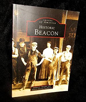 Images of America: Historic Beacon