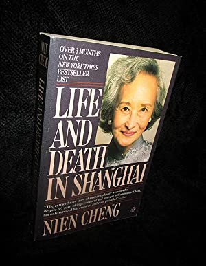 Life and Death in Shanghai: Cheng, Nien