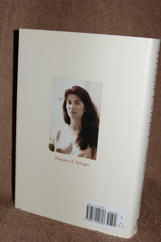 Dream Catcher A Memoir Dream Catcher A Memoir by Margaret A Salinger Washington Square 5