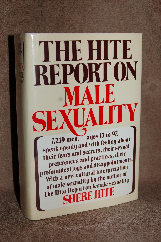 hite-report-masturbation