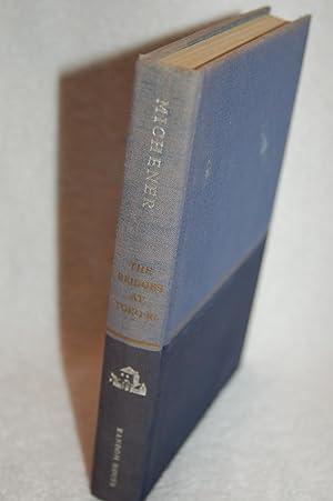 The Bridges at Toko-ri: James A. Michener