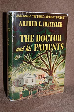 The Doctor and His Patients; The American Domestic Scene as Viewed by the Family Doctor