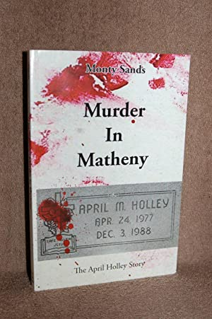 Murder in Matheny