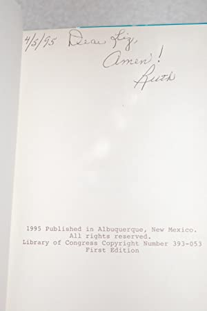 Bibb; Hours That Linger, 1919-1924: M.B. Reynolds