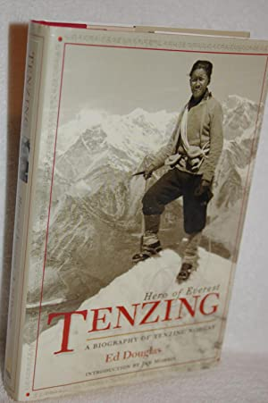 Tenzing; Hero of Everest