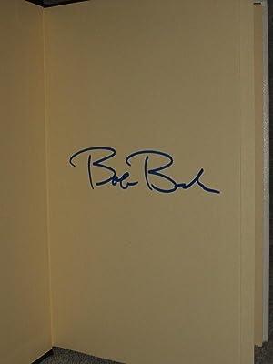 Alice Robertson; Congresswoman From Oklahoma: Reba Neighbors Collins, Bob Burke