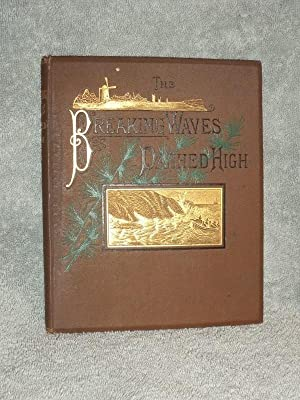 The Breaking Waves Dashed High (The Pilgrim Fathers): Felicia Hemans