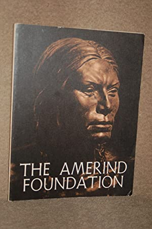 The Amerind Foundation: Charles C. Di