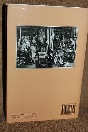 The Great Pox; The French Disease in Renaissance Europe: Jon Arrizabalaga, John Henderson, Roger ...
