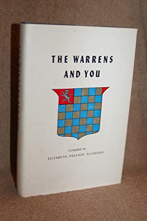 The Warrens and You