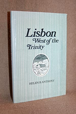 Lisbon West of the Trinity