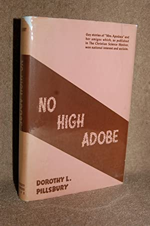 No High Adobe