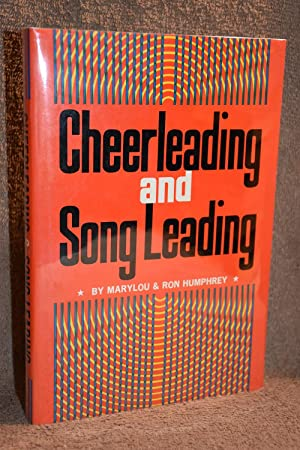 Cheerleading and Song Leading