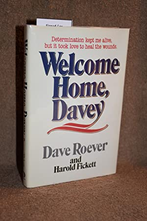 Welcome Home, Davey