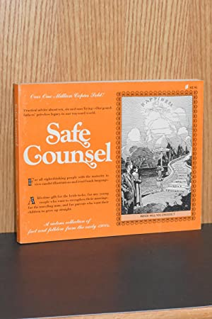 Safe Counsel or Practical Eugenics, to Which Has Been Added : The Story of Life