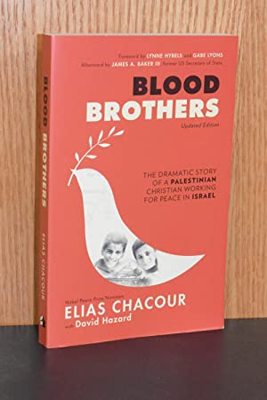 Blood Brothers (Updated Edition)