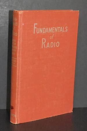 Fundamentals of Radio
