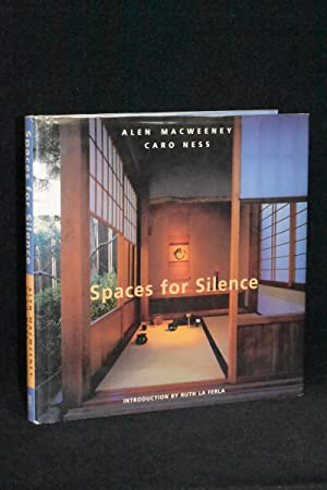 Spaces for Silence