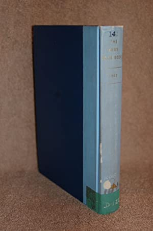 The Army Blue Book 1961: Volume 1: Tom Compere, Editor
