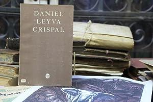 Crispal: Daniel Leyva