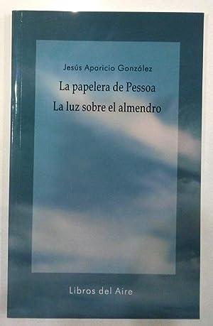 est ardiendo una papelera diario de una directora de instituto spanish edition