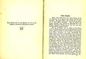 Die Nichten der Frau Oberst.: Maupassant, Guy de].