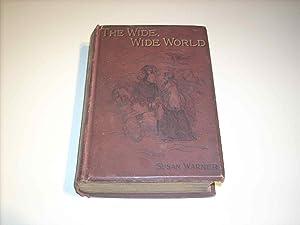The Wide, Wide World: Susan Warner