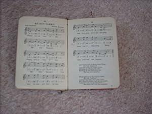 Our Native Songs - Choice Scottish Lyrics: Ed. William Moodie