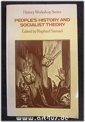 People`s history and socialist theory.