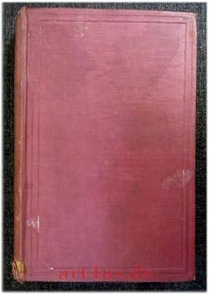 A Text-Book of Radiology (X-Rays): Morton, Edward Reginald: