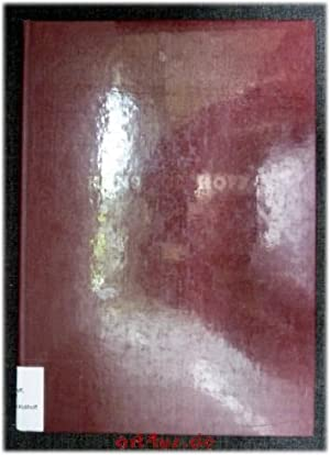 Hans Kollhoff : [Katalog zur Ausstellung in: Neumeyer, Fritz, Hans
