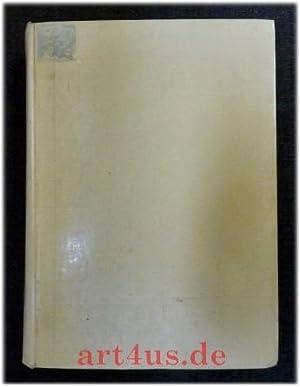 Max Ernst : Leben und Werk.: Russell, John: