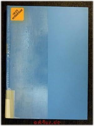 ATZ : Automobiltechnische Zeitschrift : 59. Jahrgang 1957 : Heft 1-12. Begründet 1898 als &...