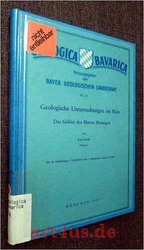shop A Handbook of