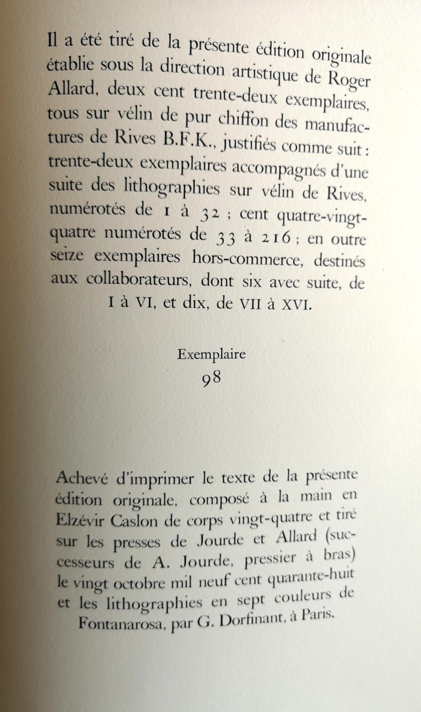 Pages Damour De La Rose De Sable
