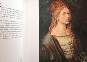Dürer: Simon Monneret