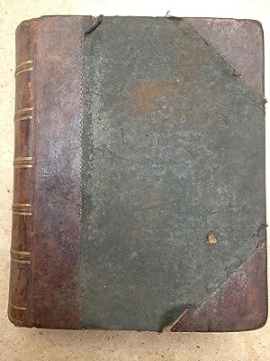 The Divan, written in the fourteenth century.: Umar b Muhammad