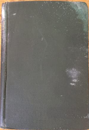Sakoontala or the Lost Ring an Indian: Monier-Williams, Monier Sir